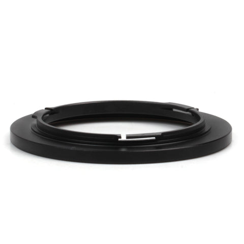 HB50 Series Step Up Ring For Hasselblad - Pixco