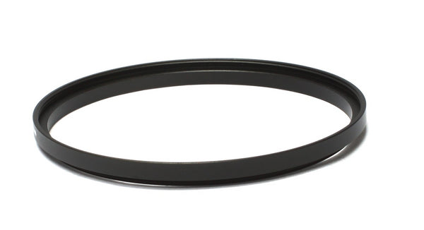 72mm Series Step Up Ring