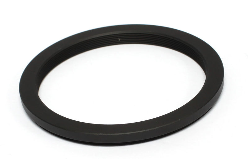 72mm Series Step Down Ring - Pixco - Provide Professional Photographic Equipment Accessories