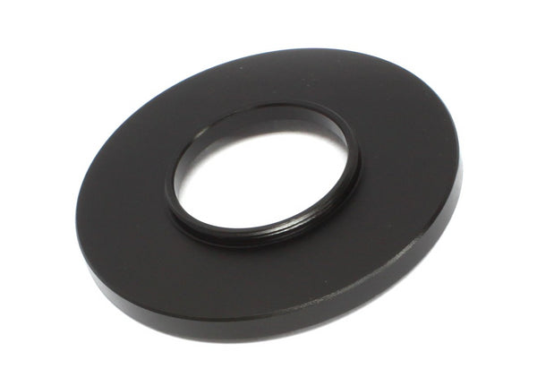 30mm Series Step Up Ring
