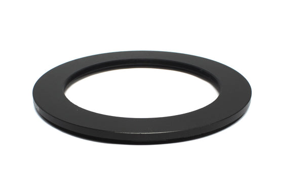 116mm Series Step Down Ring