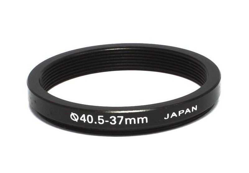 40.5mm Series Step Down Ring - Pixco - Provide Professional Photographic Equipment Accessories