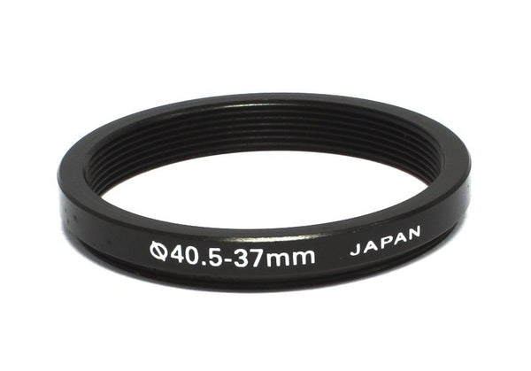 40.5mm Series Step Down Ring