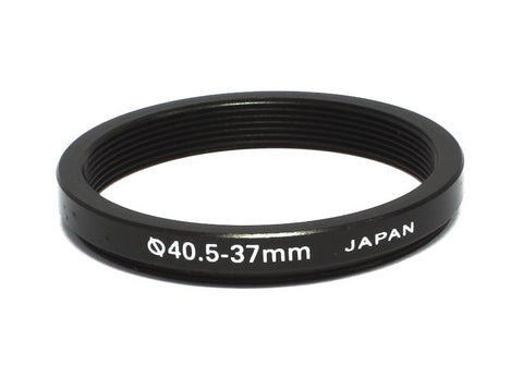 40.5mm Series Step Down Ring - Pixco