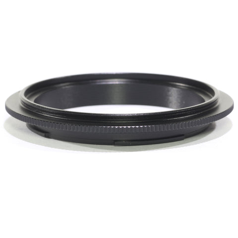 58mm Macro Reverse Ring For Nikon Z - Pixco - Provide Professional Photographic Equipment Accessories