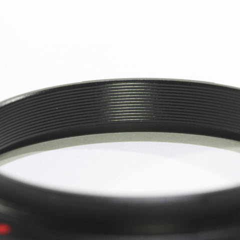 58mm Macro Reverse Ring For Nikon Z - Pixco