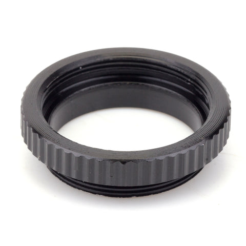 Macro C Mount Ring Adapter For 25mm 35mm 50mm CCTV Movie Lens - Pixco - Provide Professional Photographic Equipment Accessories