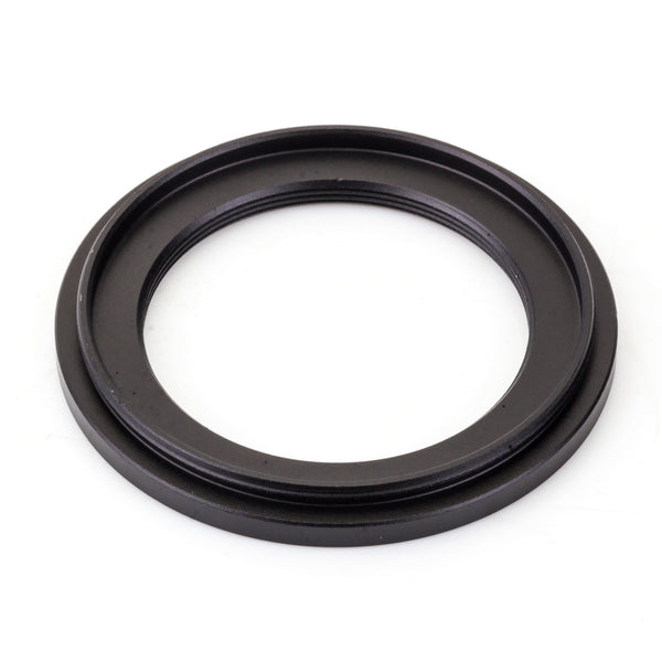 49mm Series Step Down Ring