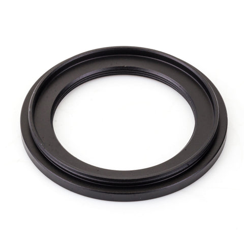 49mm Series Step Down Ring - Pixco - Provide Professional Photographic Equipment Accessories