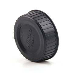 CY-Nikon Detachable Adapter - Pixco