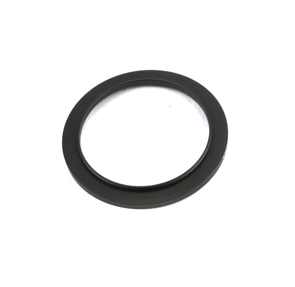 62mm Series Step Up Ring
