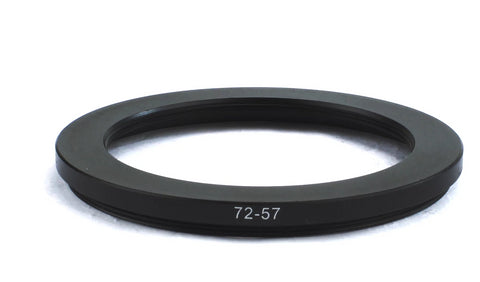 72mm Series Step Down Ring - Pixco