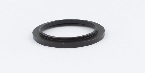 43.5mm Series Step Up Ring