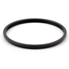 86mm Series Step Down Ring - Pixco
