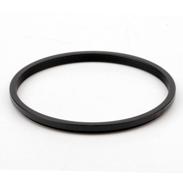 86mm Series Step Down Ring