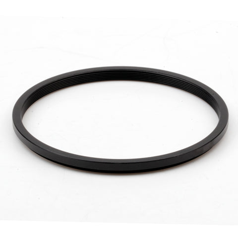 86mm Series Step Down Ring - Pixco - Provide Professional Photographic Equipment Accessories
