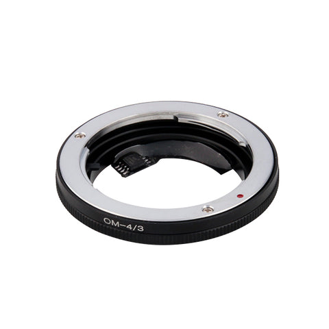Olympus-Olympus4/3 AF Confirm Adapter - Pixco - Provide Professional Photographic Equipment Accessories