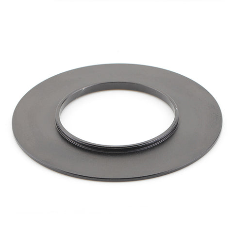 49mm Adapter and Filter Holder - Pixco
