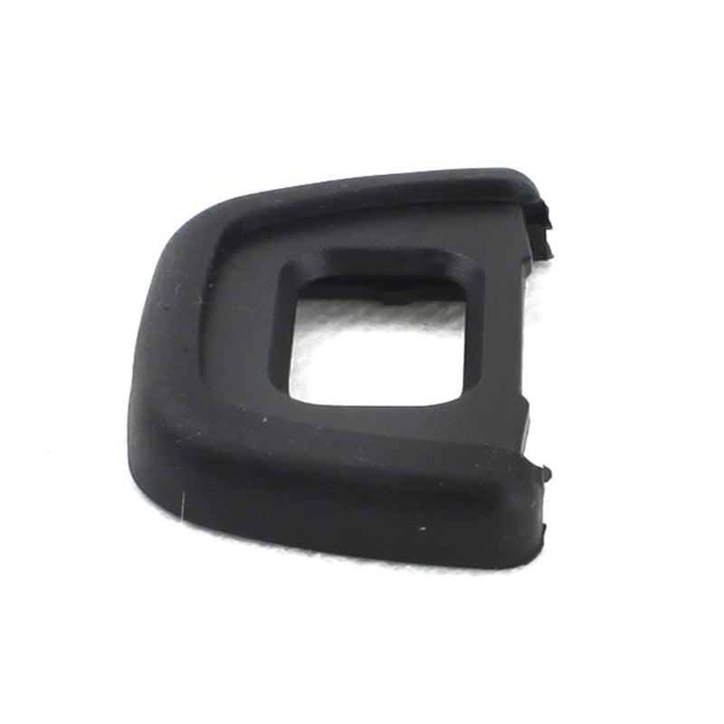 DK-21 Rubber Eyecup For Nikon Camera - Pixco - Provide Professional Photographic Equipment Accessories