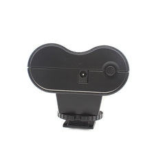 Doube-head Digital Photo and Video Lamp Standard Camera - Pixco