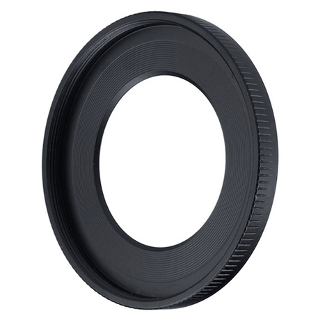 ES-52 Lens Hood - Pixco - Provide Professional Photographic Equipment Accessories