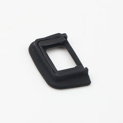 Rubber EyeCup DK-20 for NIKON - Pixco - Provide Professional Photographic Equipment Accessories