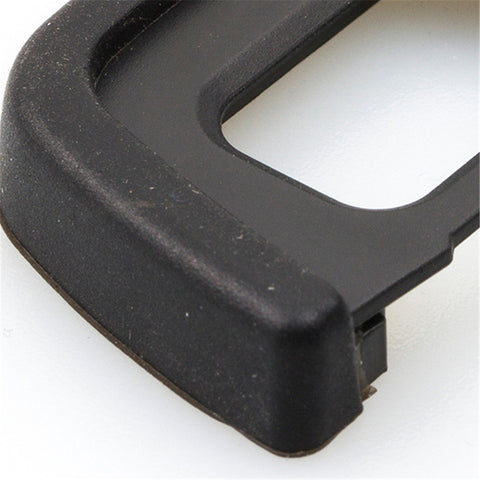 Rubber EyeCup DK-23 for For Nikon D200 D300 D90 D80 D70 D300s - Pixco - Provide Professional Photographic Equipment Accessories