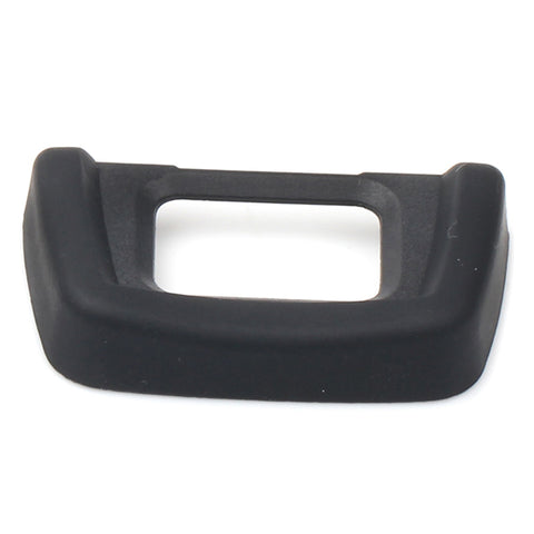 Rubber EyeCup DK-24 for NIKON D5000 Camera - Pixco - Provide Professional Photographic Equipment Accessories