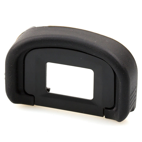 Rubber EyePiece EG Eye cup - Pixco - Provide Professional Photographic Equipment Accessories