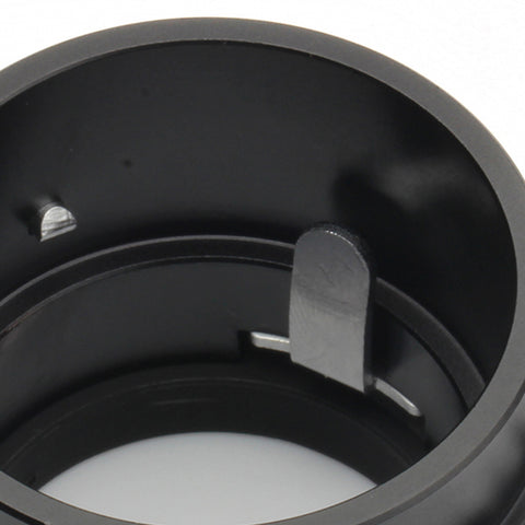 Arri Standard (Arri-S)-Nikon 1 Adapter - Pixco - Provide Professional Photographic Equipment Accessories