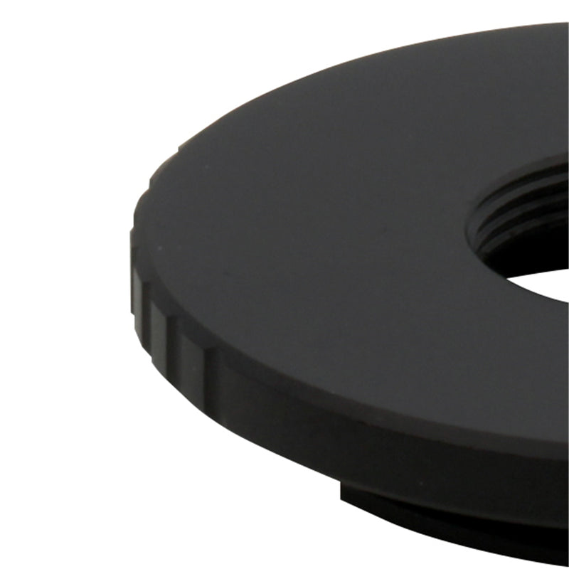 D-Mount-Pentax Q Adapter - Pixco - Provide Professional Photographic Equipment Accessories