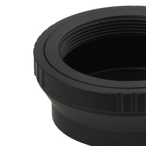 M39/L39-Pentax Q Adapter - Pixco - Provide Professional Photographic Equipment Accessories
