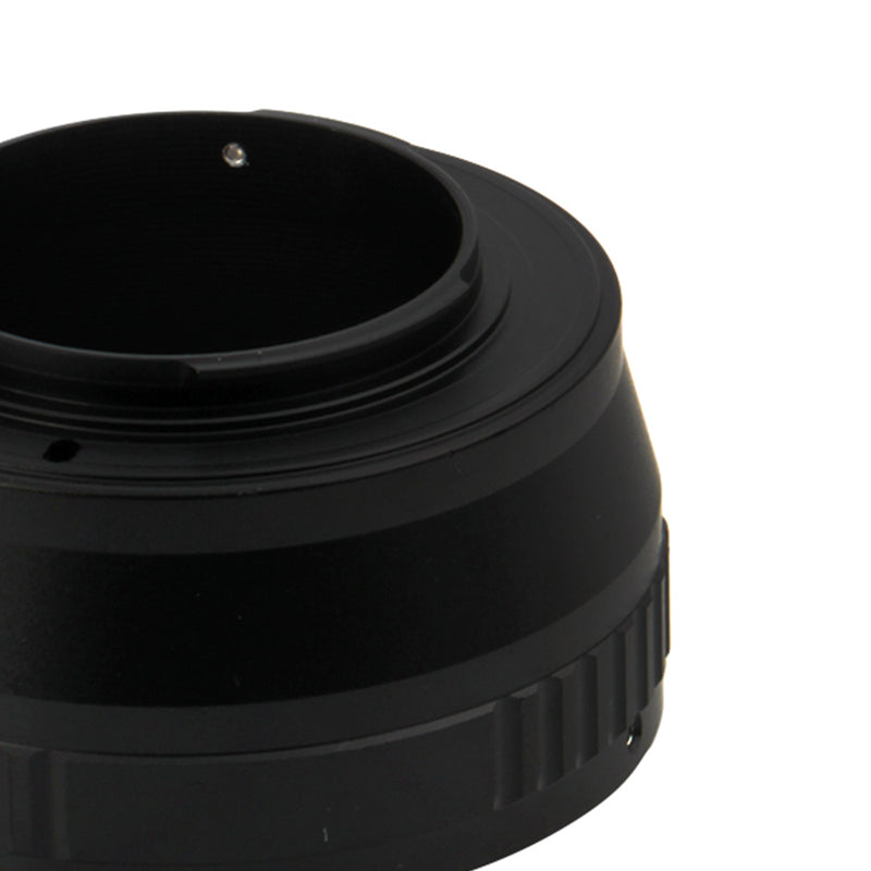 M42-Nikon 1 Adapter - Pixco - Provide Professional Photographic Equipment Accessories