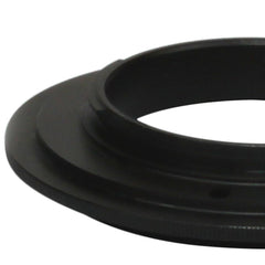 Macro Reverse Ring For Nikon 1 - Pixco - Provide Professional Photographic Equipment Accessories