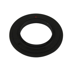 Macro Reverse Ring For Nikon 1 - Pixco