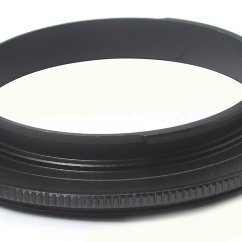 Macro Reverse Ring For Pentax K - Pixco - Provide Professional Photographic Equipment Accessories