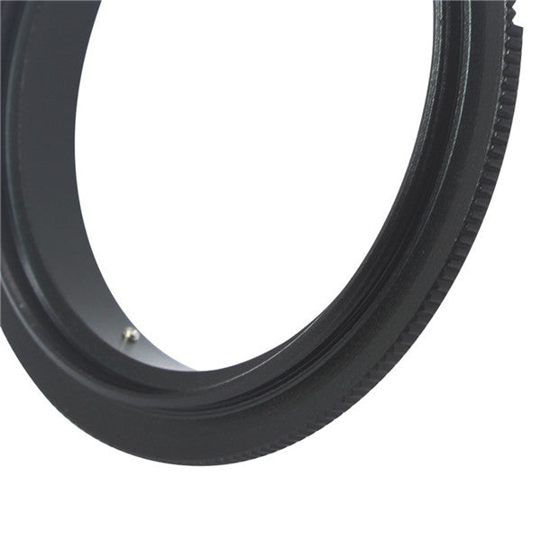 Macro Reverse Ring For Sony Alpha - Pixco - Provide Professional Photographic Equipment Accessories