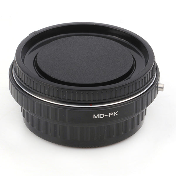 Canon FD-Pentax Adapter - Pixco - Provide Professional Photographic Equipment Accessories