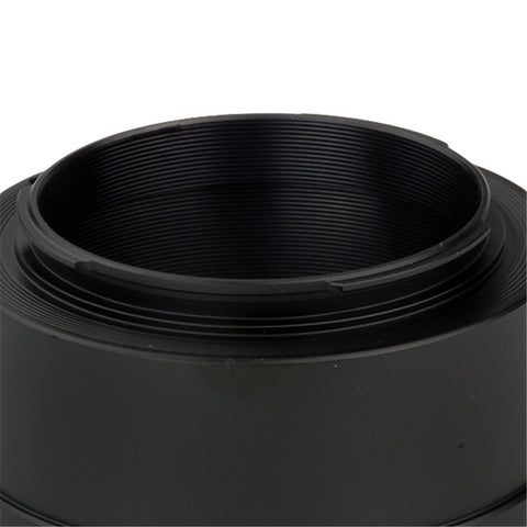 Nikon-Sony NEX Adapter Black - Pixco