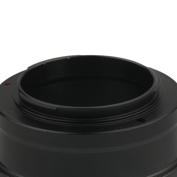 Olympus OM-Sony NEX Adapter Black - Pixco - Provide Professional Photographic Equipment Accessories