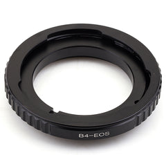 PB-Canon EOS Adapter - Pixco - Provide Professional Photographic Equipment Accessories