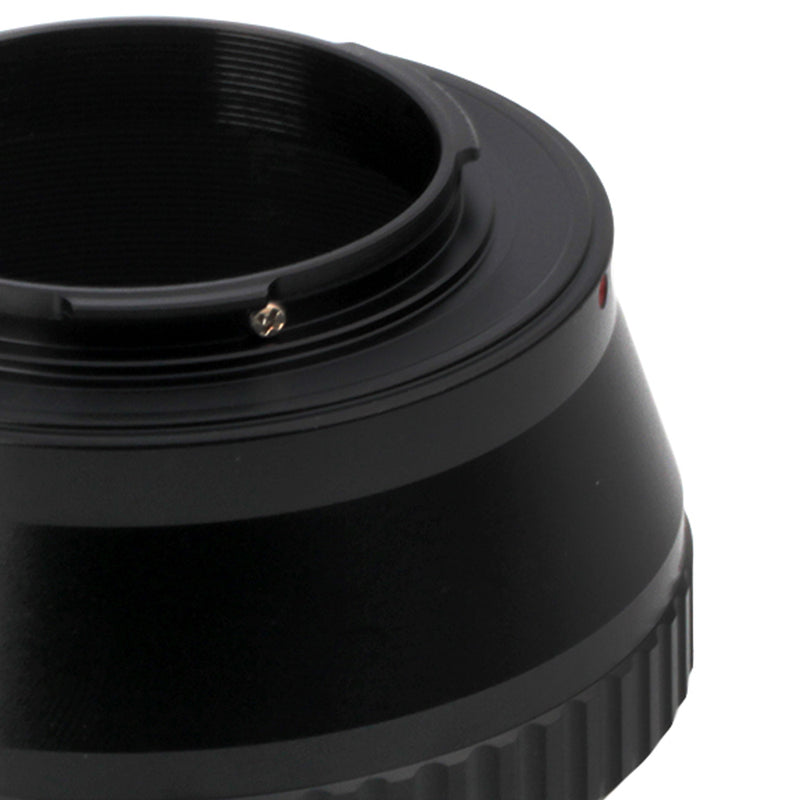 PK-Nikon 1 Adapter - Pixco - Provide Professional Photographic Equipment Accessories