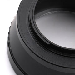 Praktica B PB-Fujifilm X Adapter - Pixco - Provide Professional Photographic Equipment Accessories