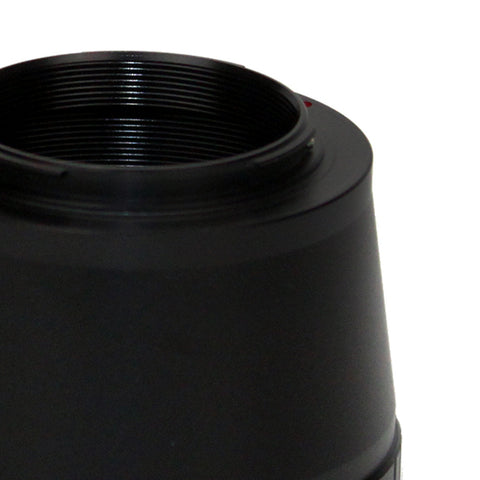 T2-Nikon 1 Adapter - Pixco - Provide Professional Photographic Equipment Accessories