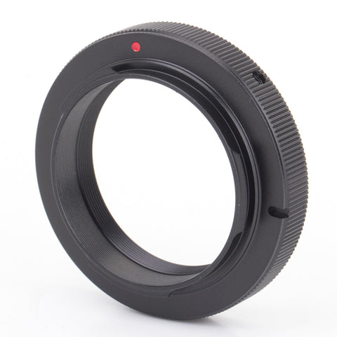 T2-Pentax Adapter - Pixco - Provide Professional Photographic Equipment Accessories