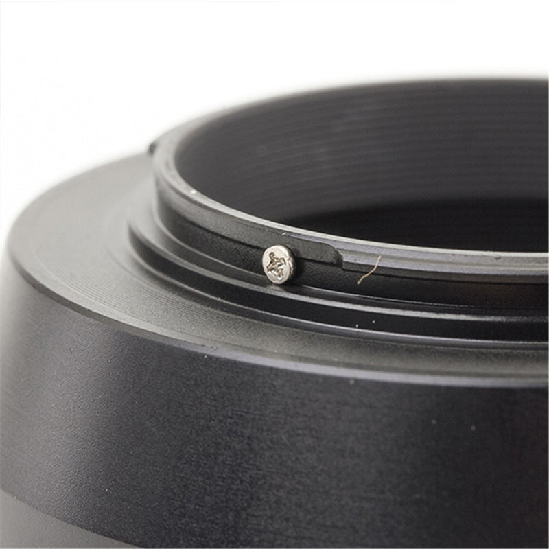 Tamron-Micro 4/3 Adapter - Pixco - Provide Professional Photographic Equipment Accessories