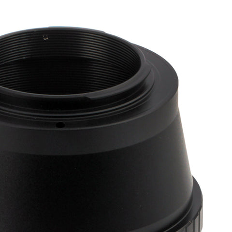 Tamron-Nikon 1 Adapter - Pixco - Provide Professional Photographic Equipment Accessories