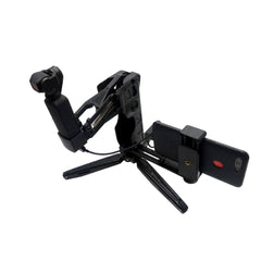 Pixco Handheld Shock Absorber Bracket for DJI Osmo Pocket - Pixco