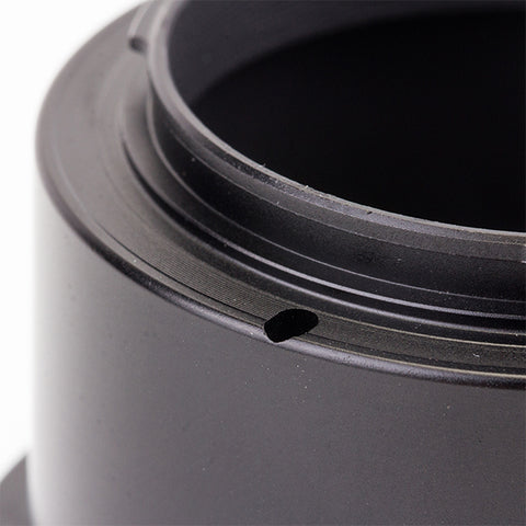Hasselblad V-Sony NEX Adapter - Pixco - Provide Professional Photographic Equipment Accessories