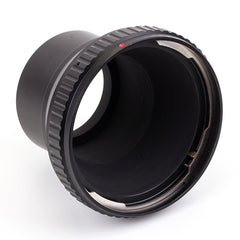 Hasselblad V-Sony NEX Adapter - Pixco